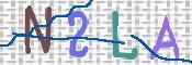 Apstiprinājuma kods