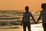 Laimīgas attiecības
