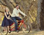 Pamats ilgām un laimīgām attiecībām