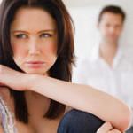 Sievietes iepazīstoties atraida biežāk