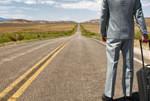 Ceļš uz panākumiem